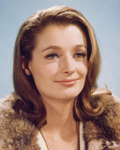 This is an image of 224957 Diana Muldaur Photograph & Poster