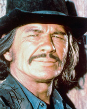 This is an image of 225519 Charles Bronson Photograph & Poster