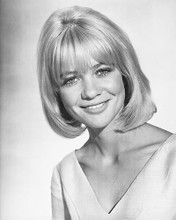 This is an image of 167821 Judy Geeson Photograph & Poster