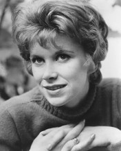 This is an image of 168669 Wendy Craig Photograph & Poster