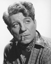 This is an image of 168696 Jean Gabin Photograph & Poster