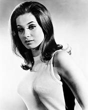 This is an image of 169731 Valerie Leon Photograph & Poster