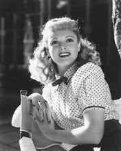 This is an image of 169900 Anna Neagle Photograph & Poster