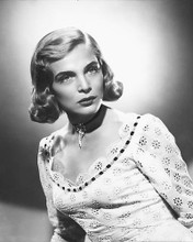 This is an image of 169963 Lizabeth Scott Photograph & Poster
