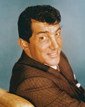 This is an image of 210012 Dean Martin Photograph & Poster
