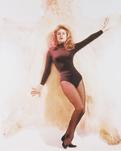 This is an image of 210714 Elizabeth Montgomery Photograph & Poster