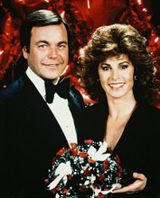 This is an image of 211084 Hart to Hart Photograph & Poster