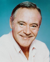 This is an image of 211104 Jack Lemmon Photograph & Poster
