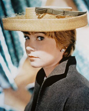 This is an image of 211106 Shirley Maclaine Photograph & Poster