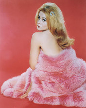 This is an image of 211287 Ann-Margret Photograph & Poster