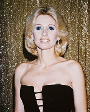 This is an image of 211372 Jill Ireland Photograph & Poster