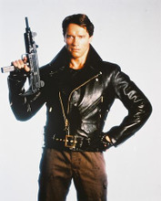 This is an image of 211426 Arnold Schwarzenegger Photograph & Poster