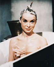 This is an image of 211660 Janet Leigh Photograph & Poster