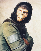 This is an image of 211694 Planet of the Apes Photograph & Poster