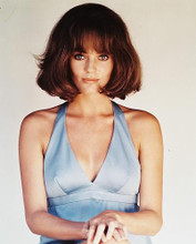 This is an image of 211857 Jacqueline Bisset Photograph & Poster