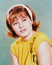 This is an image of 211895 Patty Duke Photograph & Poster