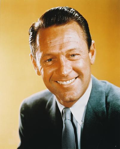 This is an image of 212088 William Holden Photograph & Poster