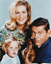 This is an image of 212409 Bewitched Photograph & Poster