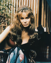 This is an image of 212412 Karen Black Photograph & Poster