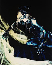 This is an image of 212520 Michelle Pfeiffer Photograph & Poster