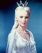 This is an image of 225807 Janet Leigh Photograph & Poster