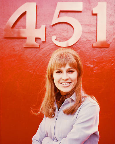 This is an image of 226142 Julie Christie Photograph & Poster