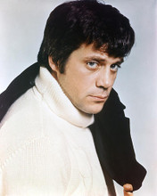 This is an image of 226300 Oliver Reed Photograph & Poster