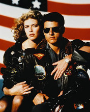 This is an image of 26718 Top Gun Photograph & Poster