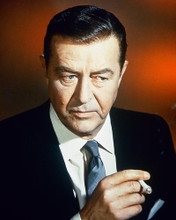 This is an image of 226695 Ray Milland Photograph & Poster