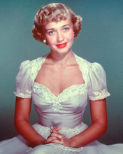 This is an image of 226726 Jane Powell Photograph & Poster