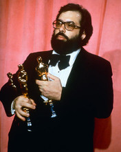 This is an image of 226897 Francis Ford Coppola Photograph & Poster