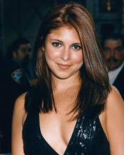 This is an image of 247539 Jamie Lynn Sigler Photograph & Poster