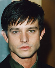 This is an image of 247654 Jason Behr Photograph & Poster