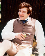 This is an image of 247741 Albert Finney Photograph & Poster