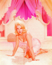 This is an image of 247785 Martha Hyer Photograph & Poster