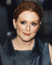 This is an image of 247847 Julianne Moore Photograph & Poster