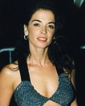 This is an image of 247914 Annabella Sciorra Photograph & Poster