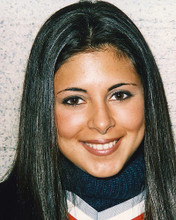 This is an image of 247920 Jamie Lynn Sigler Photograph & Poster