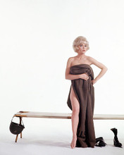 This is an image of 247934 Stella Stevens Photograph & Poster