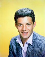 This is an image of 247996 Frankie Avalon Photograph & Poster