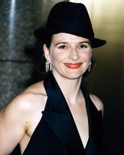 This is an image of 248011 Juliette Binoche Photograph & Poster