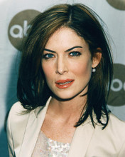 This is an image of 248025 Lara Flynn Boyle Photograph & Poster