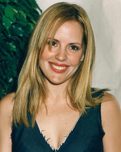 This is an image of 248039 Emma Caulfield Photograph & Poster
