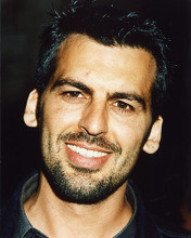 This is an image of 248131 Oded Fehr Photograph & Poster