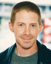 This is an image of 248166 Seth Green Photograph & Poster