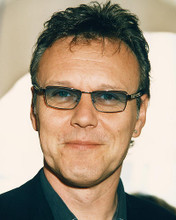 This is an image of 248182 Anthony Head Photograph & Poster