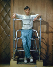 This is an image of 248224 Jerry Lewis Photograph & Poster
