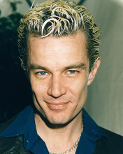 This is an image of 248246 James Marsters Photograph & Poster