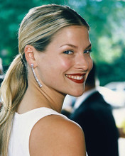 This is an image of 248405 Ali Larter Photograph & Poster