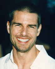 This is an image of 248437 Tom Cruise Photograph & Poster